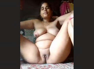 Desi Village Bhabhi 2 More Video Part 1