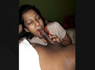 Desi Girl Blowjob And Fucking New Clip Update