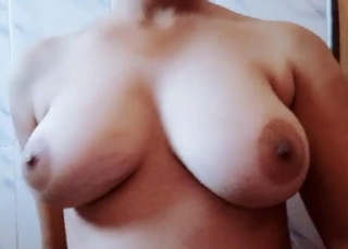 Desi Girl Nude  Videos Collection Part 2