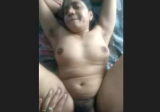 Sex clips indian Real Indian