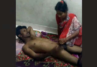 Indian Super Hot Couple Sex Videos Part 2