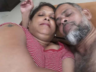Mature couple fucking videos leaked