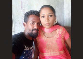 Mallu Boyfriend Birthday Party With 2 Girls Part 2