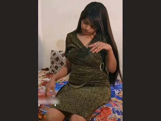 Indian Sexy Girl Stripping Updates