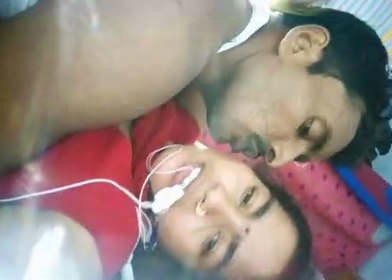 Hot Desi Couple Fucking 6 Clips Leaked Part 1