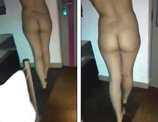 horny indian girl on cam