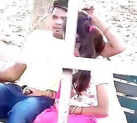 Sri Lankan Couple blowjob & fuck