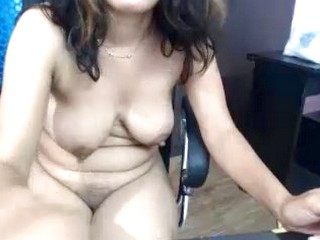 delhi girl selfmade mms for boyfriend