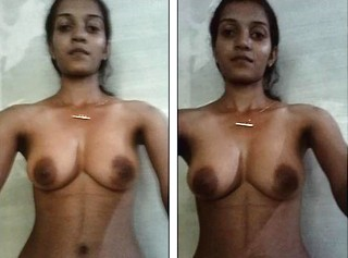 lashing naked of desi beauty-butts,cunt,boobs ass n pussy show-spread her asshole